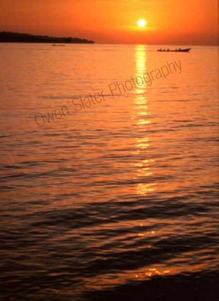 ngamba_sunset.jpg