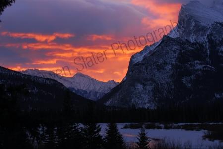 rundle-sunrise.jpg