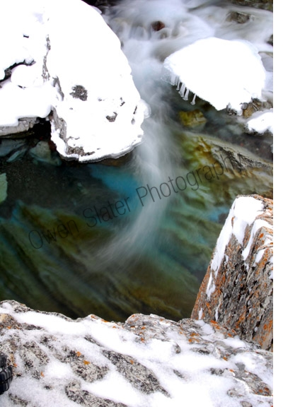 torquoise-waterfall.jpg