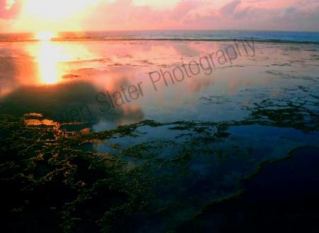 indian_ocean.jpg