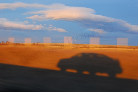 car-shadow.jpg