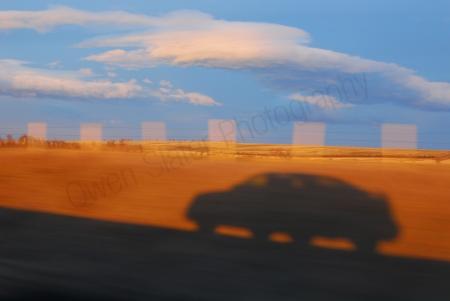 car-shadow.jpg