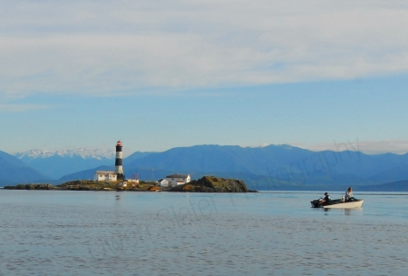 light-house-and-boat.jpg