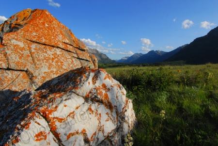 lichen-rock-mountains-clouds.jpg