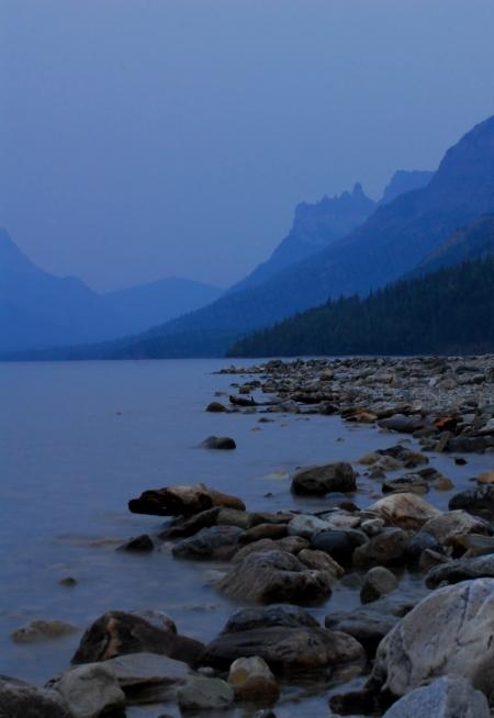 upper-waterton-lake.jpg