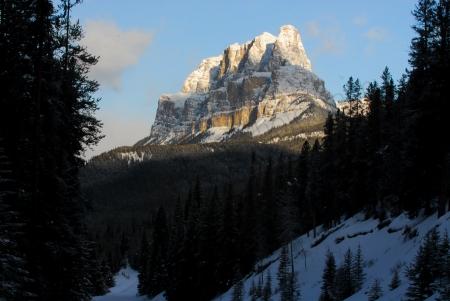 castle-mountain.jpg